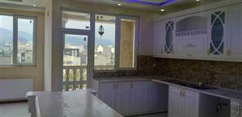 فروش واحد آپارتمان 180 متری در امام رضا 50