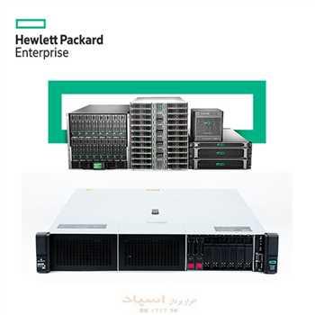 سرور اچ پی HP ProLiant DL380 Gen10- قیمت سرور اورجینال نسل 10