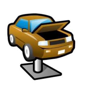 راهنمای تعمیرات خودروهای خارجی