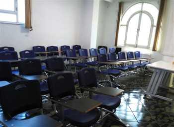 اجاره کلاس در تبریز