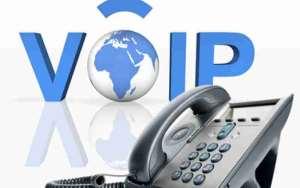 فروش تجهیزات ویپ، نصب و راه اندازی و پشتیبانی سیستم