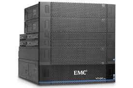 پیشنهاد ویژه فروش ذخیره سازهای EMC VNX با قیمت استثنایی و به تعداد محدود