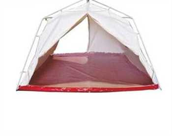 فروش چادر هلال احمر
