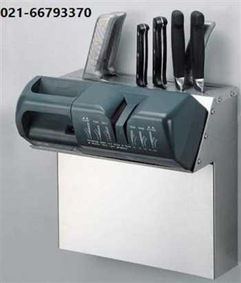 چاقو تیزکن حرفه ای