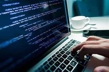 مشاوره، فروش، نصب و راه اندازی شبکه های کامپیوتری و دوربین های مدار بسته