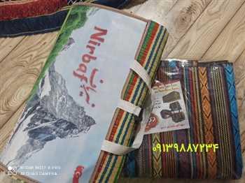قیمت حصیر یک تیکه ارزان