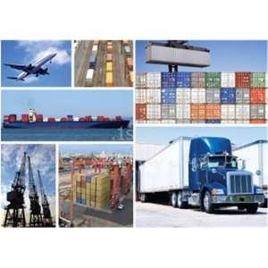 تشریفات گمرکی صادرات کالاهای نفتی و غیر نفتی