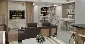 گروه تخصصی طراحی و بازسازی ساختمان پارسه