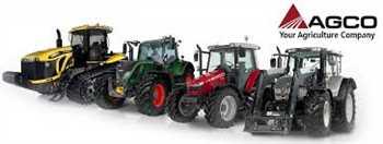 لوازم یدکی و قطعات موتوری تراکتور های کشاورزی 6290