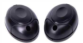 چشمی جک پارکینگی - چشمی درب ریموتی - چشمی درب اتوماتیک - چشمی درب پارکینگی - چشمی درب کنترلی
