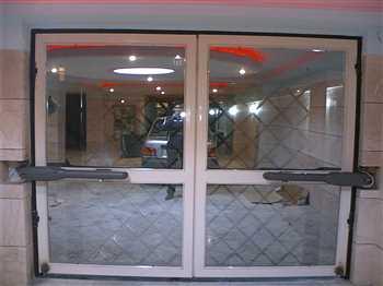 تعمیر جک پارکینگی در اشتهارد - محمدشهر - فردیس -ملارد - اندیشه - مارلیک - سیمین دشت (حتی در تعطیلات )