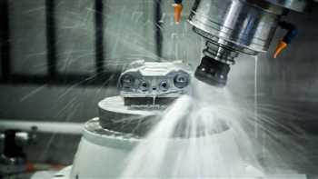 فروش و تولید آب صابون