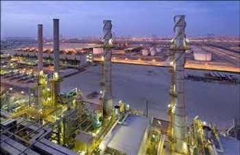شرکت رتبه 5 نفت و گاز ثبت 99 واگذار میشود