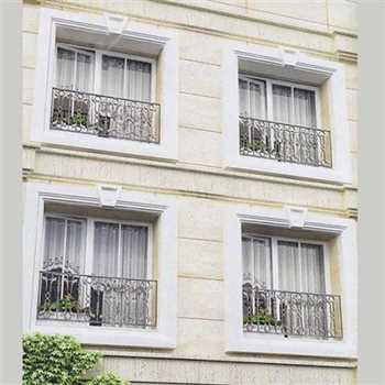 تولید و فروش حفاظ پشت پنجره در طرح های مختلف