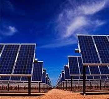نصب و راه اندازی سیستم های خورشیدی _ گروه انرژی سازان فاتح _ شرکت سحرنت مرکزی