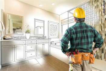 بازسازی تعمیر رفع عیب و نوسازی واحدهای آپارتمانی