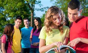 پذیرش دکتری در رشته های علوم پایه
