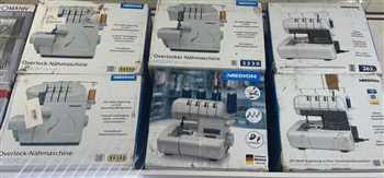 سردوز های آلمانی  کیفیت و کارایی  همتراز با ژانومه  قیمت 3,200,000تومان  آخرین سری حراجی این محصول
