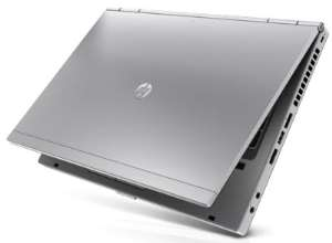عرضه کننده لپ تاپ های صنعتی در سنندج