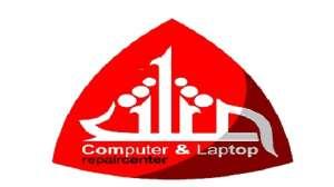پخش لوازم جانبی کامپیوتر