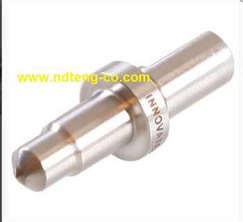 ایندنتور سختی سنج های فلزات|فرورنده سختی سنج فلزات