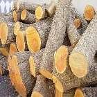 فرآورده های چوبی حسن نادری اهرنجانی