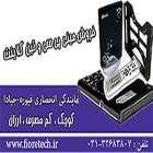 آگهی فروش مینی پی سی و تین کلاینت فیوره - جیادا