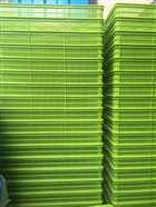 کارخانه جعبه های صنعتی کدS24