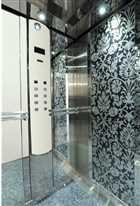 آسانسور و پله برقی آترو نماینگی مبارکه_آسانسور مبارکه