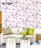 آلبوم کاغذ دیواری آلتون Alton