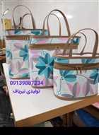 فروش کیف جا فلاکسی