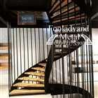 پله دوبلکس. پله گرد. پله پیچ. فولادوند متال