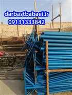 فروش جک سقفی 3.5 متری با قیمت قبل