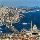 فروش ملک و دریافت شهروندی ترکیه
