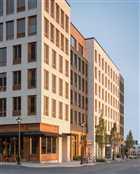 فروش شرکت رتبه دار 3 ساختمان سازی (3ابنیه انبوه سازی)