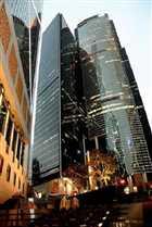 فروش شرکت ساختمانی تاسیساتی عمرانی قدیمی و معتبر دارای رتبه 1 ابنیه ساختمان