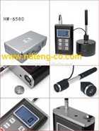 سختی سنج دیجیتال فلزات| دستگاه سختی سنج فلزات